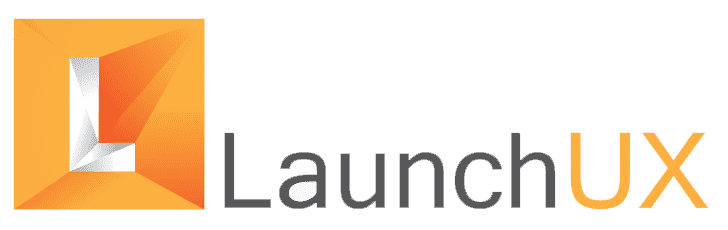 LaunchUX