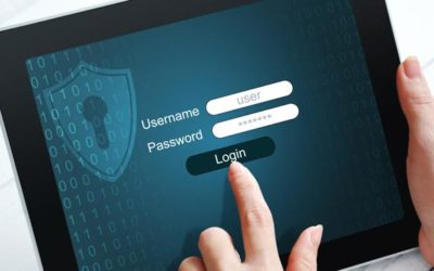 Secure Passwords: Three Common Ways Hackers Gain Access