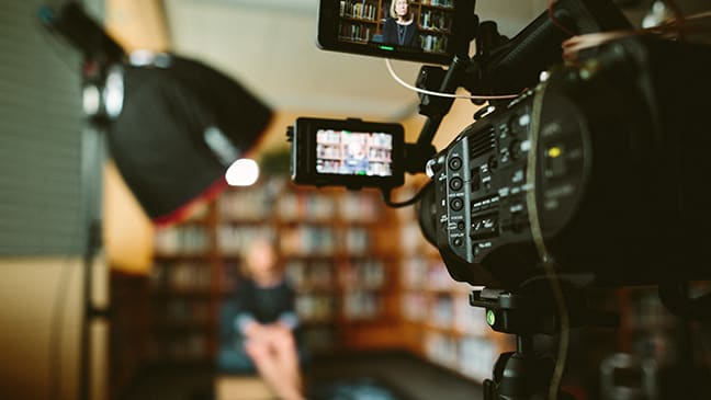 Four Reasons Why Videos and Social Media are So Effective Together