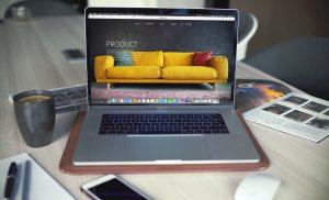 seo website design content relevance