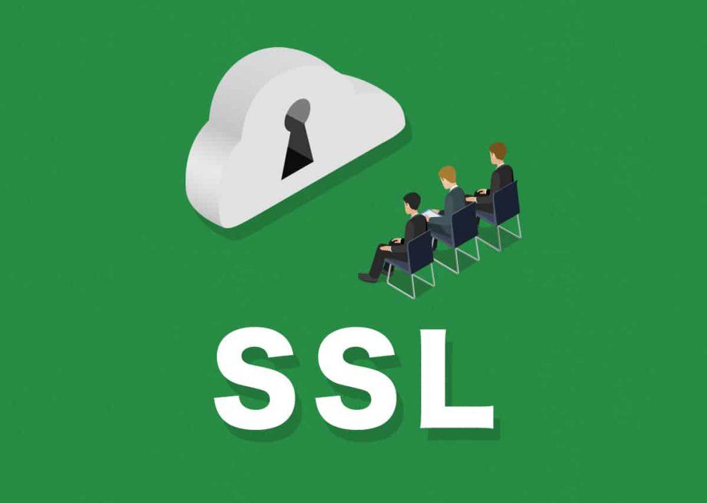 google-ssl-helps-ranking