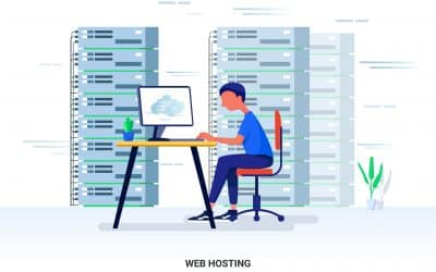Everything You Need to Succeed: Website Hosting Plans