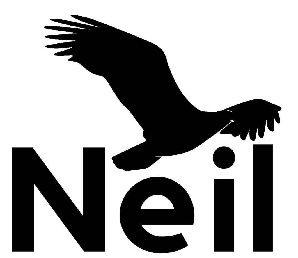Neil Consultants Logo